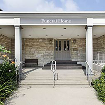 Family Owned Funeral And Cremation Providers